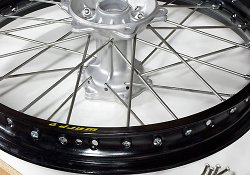 wheel_build_11