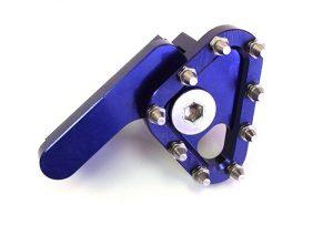 Blue Brake Tip
