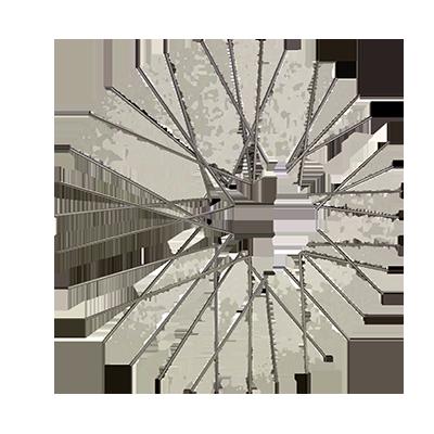 Mx Wheels