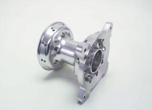 Hub-silver-front.jpg